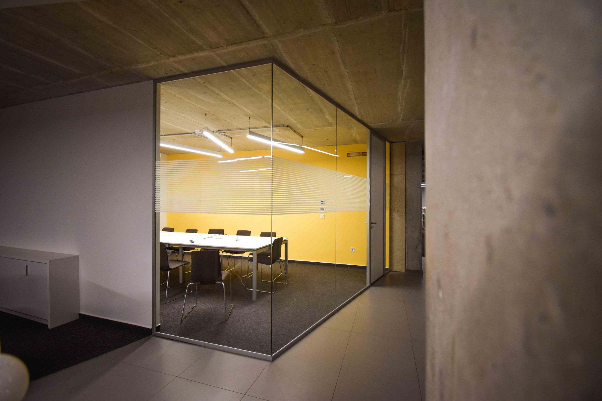 MICRA I pro maďarské architekty!