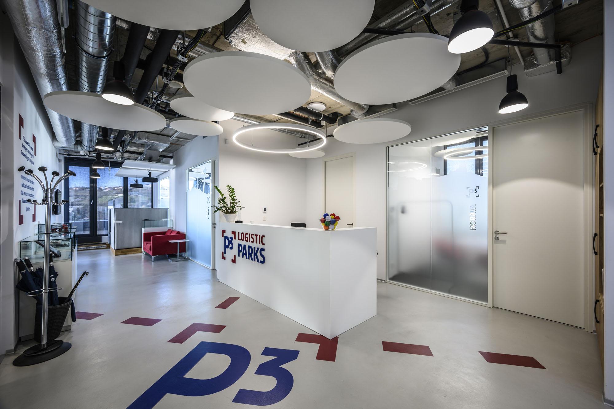 Panely SilentPET pro řešení prostorové akustiky