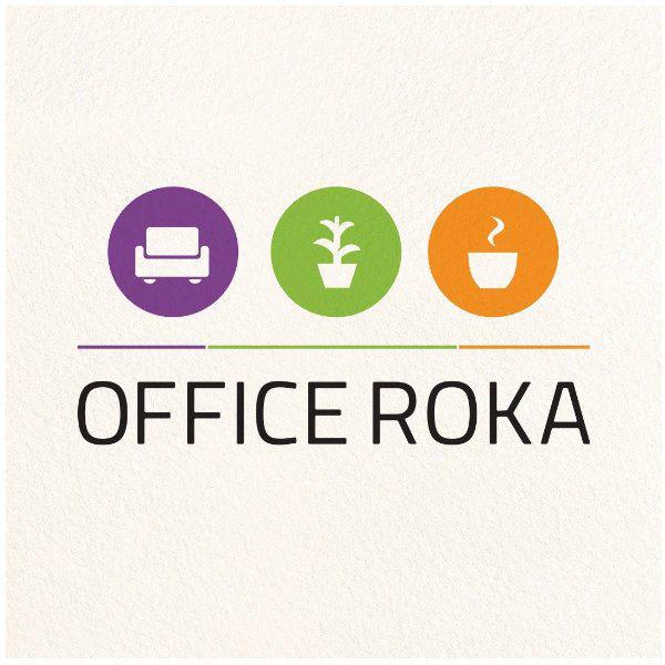 Realizace slovenské pobočky LIKO-S jsou nominovány na cenu OFFICE ROKA!
