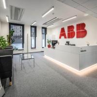 ABB 019