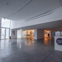MOMA Budapešť